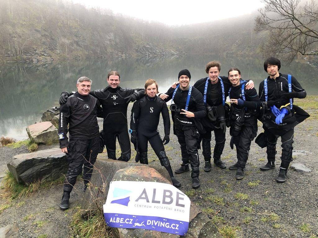 Tento obrázek nemá vyplněný atribut alt; název souboru je ALBE-na-výletě-Výkleky-1024x768.jpg.