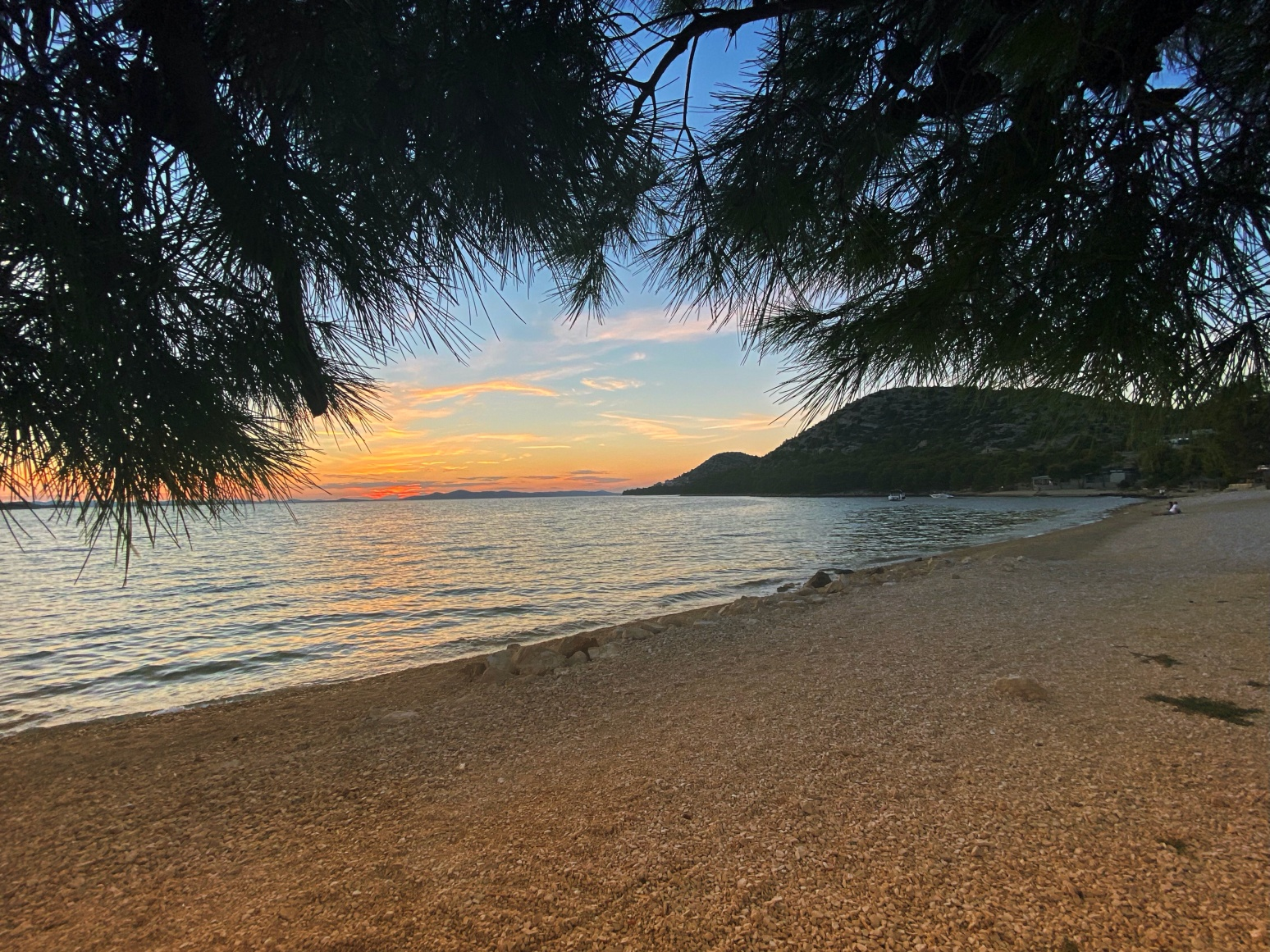 ALBE | Podzimní Chorvatsko 2021